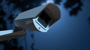 Which Security Camera is Right for Your?