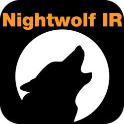 Pixim Nightwolf IR
