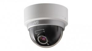 JVC VN-H57