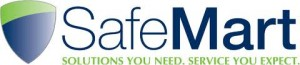 Two New Indoor Infrared Security Cameras from SafeMart