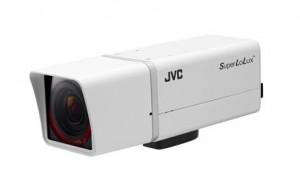 JVC TK-C2301WPRU