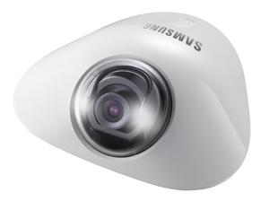 Samsung SND-5010