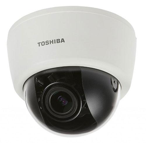 Toshiba IK-WD04A