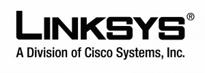 Linksys Offering New IP Surveillance Systems For Small Businesses