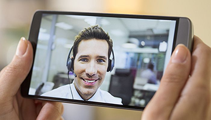Evaluating your Surveillance Needs with Virtual Site Visits
