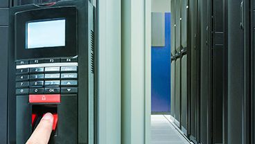 Staying in Control using Access Control
