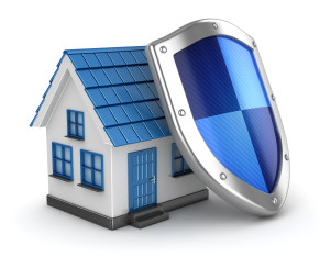 10 Innovations to Ensure Home Safety