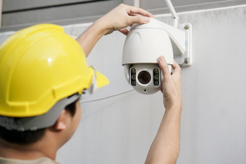 How A Surveillance Protects Your Business