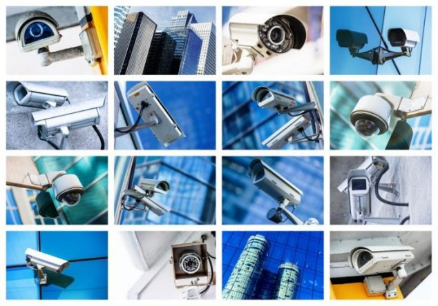 Common Reasons & Solutions For Video Loss With Security Cameras