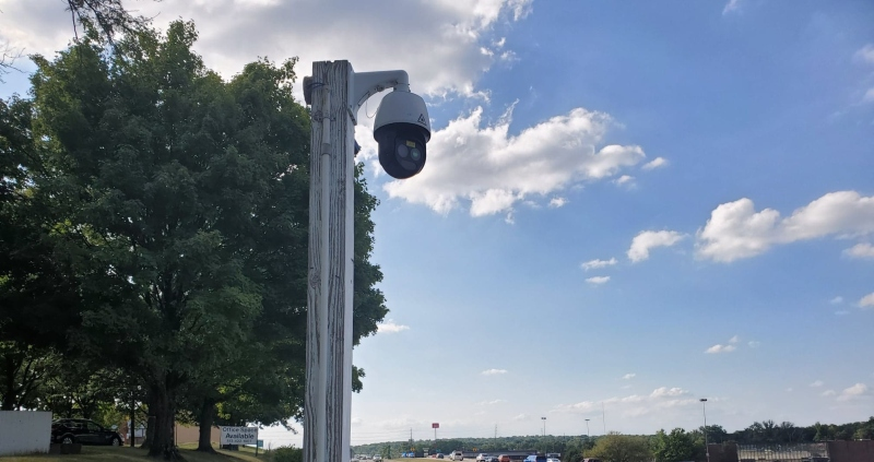 Camera Commentary Archives - The Security Camera Blog