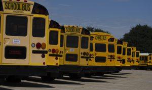 Bureau of Workers Compensation Grants for Schools
