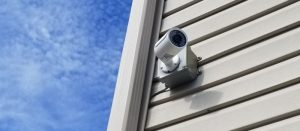 SURVEILLANCE FOR ALL RESIDENTIAL NEEDS