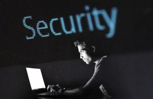 Digital Privacy tips with CameraSecurityNow.com