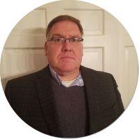 Tony Denier, Camera Security Now