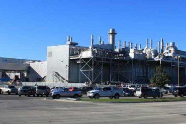 Michigan Assembly Plant